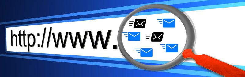 ارسال پیامک از طریق url