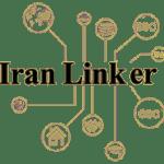 iranlinker